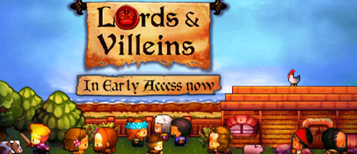 lords-and-villeins-new-game-pc