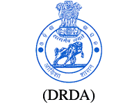 DRDA Odisha Jobs,latest govt jobs,govt jobs,Gram Rozgar Sevak jobs
