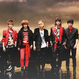 KPopers Jaman Now Tau Gak, Ini 5 Lagu Kpop Paling Hits Sebelum 2010 !