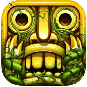 تحميل لعبة temple run 2  برابط مباشر اخر اصدار مجانا