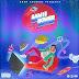 Samie Bower - New to You (Album)