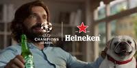 Promoção Heineken Momentos Imperdíveis heinekenpromo.com.br
