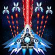 Bắn Ruồi - Game Ban May Bay 1.483 MOD Menu APK | One Hit | God Mode - Space shooter - Galaxy attack - Galaxy shooter MOD