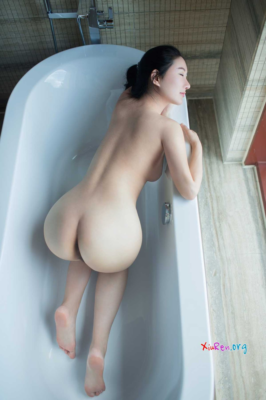 Hottest pornstars to do anal