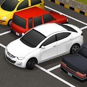 Dr. Parking 4 Apk İndir - Para Hileli Mod v1.24