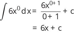 Pembahasan soal integral nomor 3