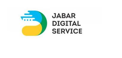 Lowongan Kerja Dinas Komunikasi dan Informatika Provinsi Jawa Barat Bulan Desember 2020