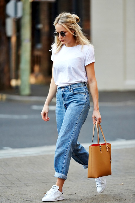 Casual Outfit   2016 Fashion Trends