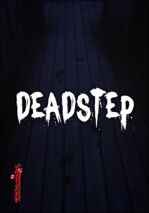 Deadstep (PC) Torrent