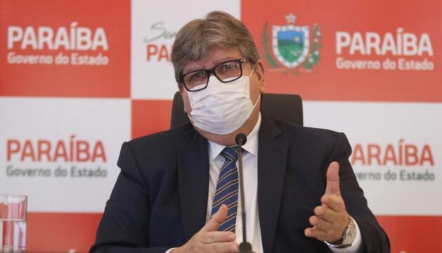 'Tá na Mesa': João Azevêdo anuncia fornecimento de almoço ao preço de R$ 1,00 beneficiando Araruna e mais 82 municípios paraibanos