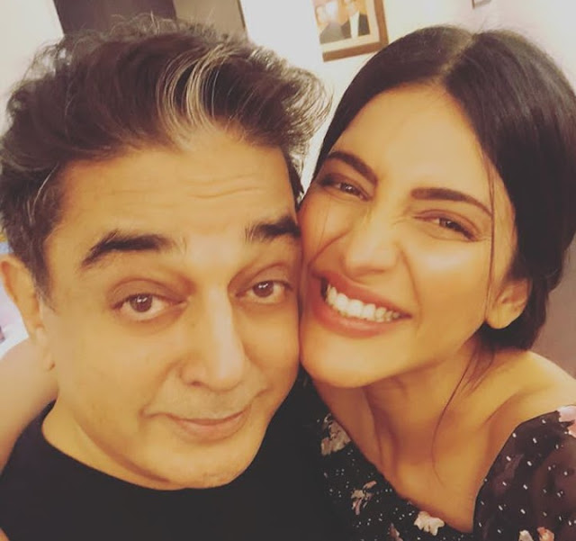 Indian Actress Memories With Their Father