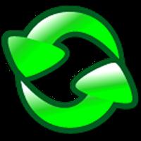 FreeFileSync自動同步 免安裝