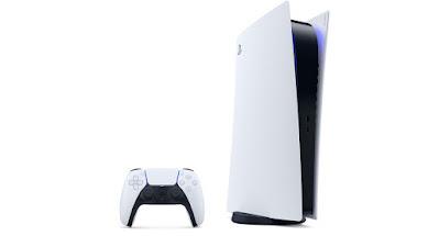Entérate cuanto costará la consola PS5-PuroIngenio