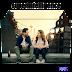 Nonton Film Superintelligence - Full Movie   (Subtitle Bahasa Indonesia)