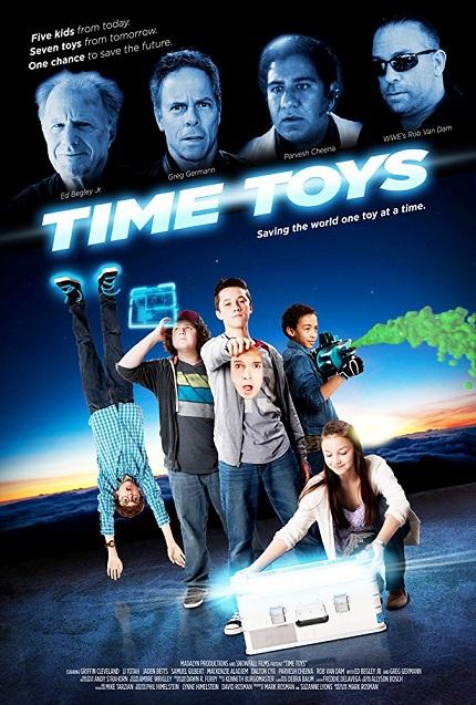 Time-Toys-2016.jpg