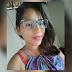 Jovem quixabeirense é encontrada morta em São José do Jacuípe-BA