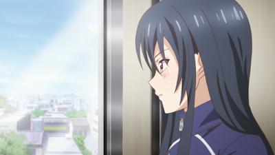 Hachigatsu no Cinderella Nine Episode 04 Subtitle Indonesia