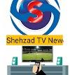Shehzad TV App   Shehzad TV Live Streaming