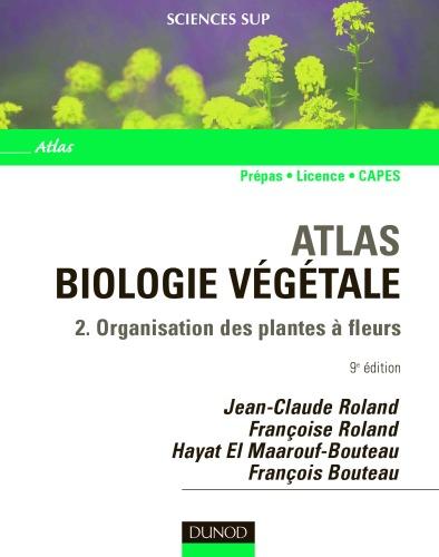[PDF] Télécharger Livre Gratuit: Atlas de biologie animale: Les grandes fonctionsa