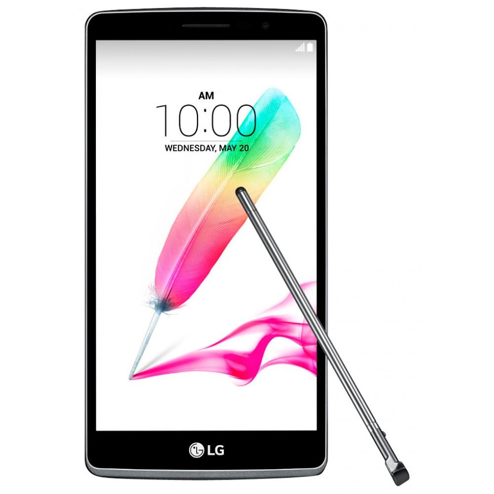 firmware lg g4 stylus h540t como atualizar