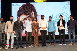 Premam Movie Audio Launch  0214
