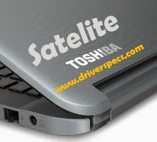 Download driver toshiba m100 windows 7.