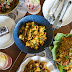 Celebrate Malaysian Food Culture @Botanica+Co