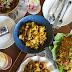 Celebrate Malaysian Food Culture @Botanica+Co
