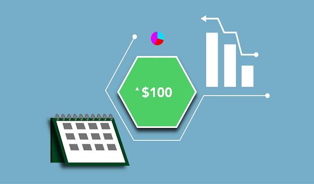 الربح من الانترنت للمبتدئين - وضع اعلانات مجانية 59 موقع لوضع إعلانات مجانية و الترويج لمنتجاتك