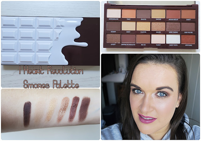 http://www.verodoesthis.be/2018/12/julie-i-heart-revolution-smores-palette.html