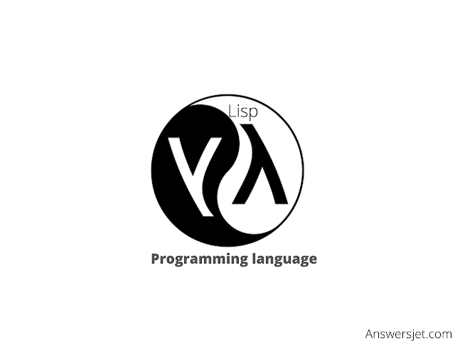 Lisp programming language: history, features, applications, why learn?