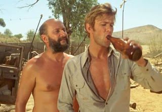 sepuluh film kontroversial wake in fright