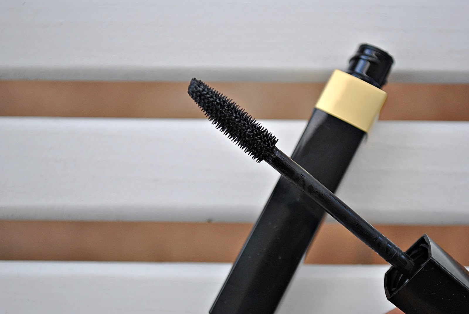 CHANEL INIMITABLE INTENSE MASCARA