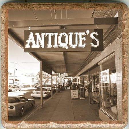 My Creative Journey Top 5 Places To Antique Flea Market In