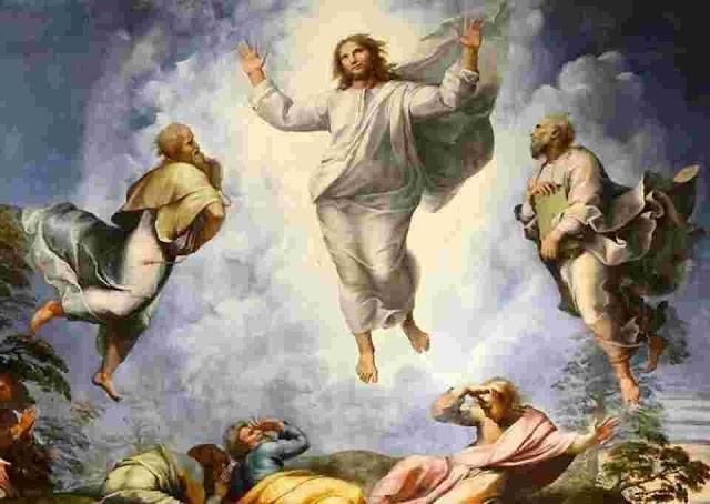 Njoo Masiha ~ St Bernadette Kisii Cathedral[DOWNLOAD AUDIO MP3]