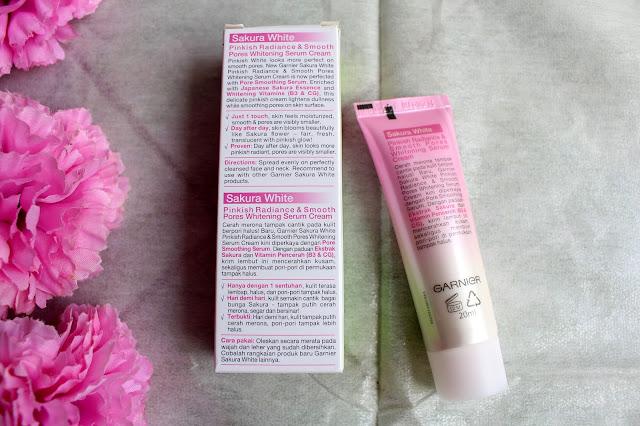 Ingrendients-garnier-sakura-white-pinnkish-radiance-and-smooth-pores