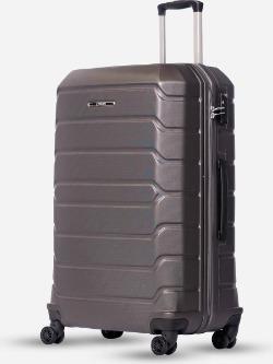 Goedkope koffer hardcase groot Trolleyz