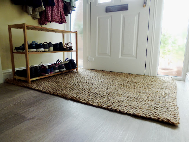 Jute Rug Front Door Mat Buy