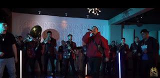 LETRA Buenos Tratos Grupo Triple L - ft Fuerza Regida