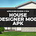 House Designer Mod Apk Download Latest (Unlimited Money)