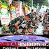 Danyon 203/AK : Pam Di Jakarta, kami Tak Bawa Senjata Tapi Membawa Hati Untuk Rakyat