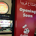 750,000+ expats excited for Jollibee in Dubai Mall
