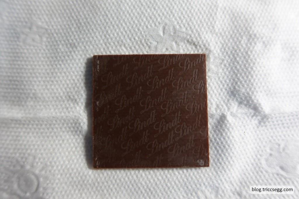 Lindt70%原味巧克力(1).JPG