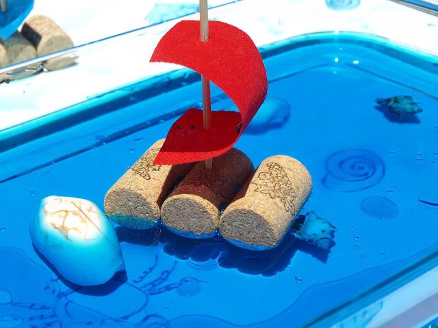 αγορά-και-χρήση-φουσκωτής-πισίνας
