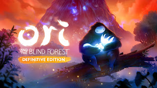 Ori and the Blind Forest: Definitive Edition Xbox One Hileleri