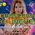 HORÓSCOPOS DE JUEVES 12 DE SEPTIEMBRE 2019