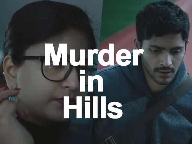 murder-in-the-hills-web-series-download-filmyzilla