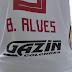 Grupo Gazin é o mais novo patrocinador do São Paulo FC