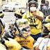 Começa nesta segunda distribuição de cestas básicas para mototaxistas credenciados de Salvador