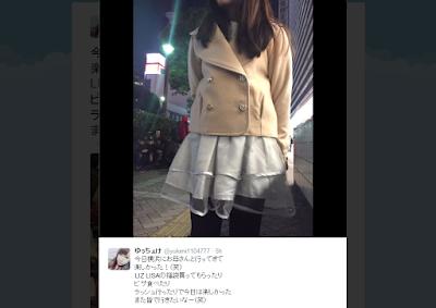 https://twitter.com/yukimi1104777/status/683975943103201280